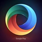 google_play_4
