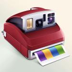 polaroid-5_1x