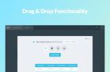 drag___drop