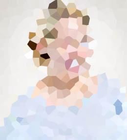 Taylor White