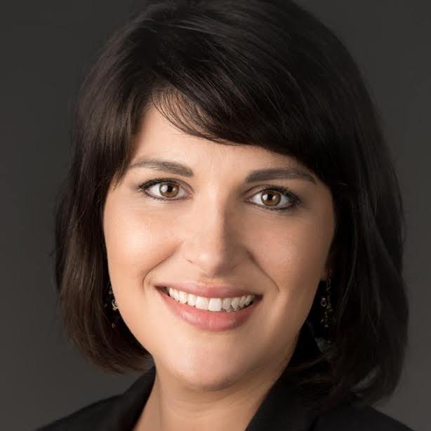 Kate Krumm
