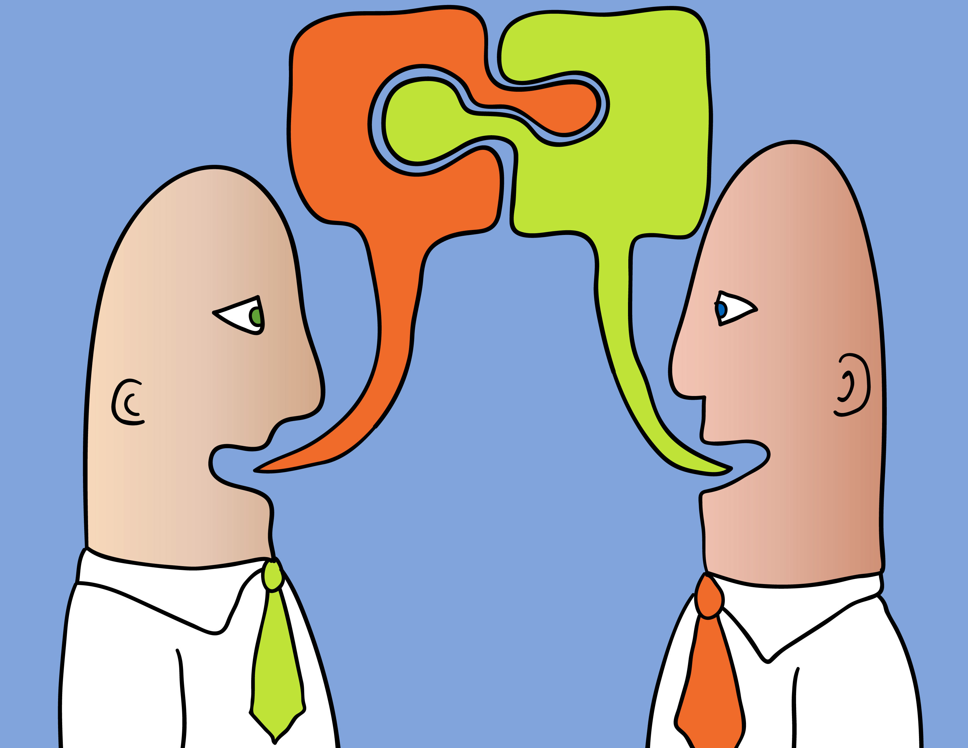 The Science of Conversational Marketing