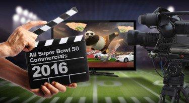 The brand psychology behind super bowl ads