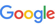 google-182x94