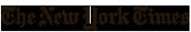 nyt-logo-379x64